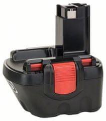 Bosch 12 V O-Pack-baterija (2607335684)