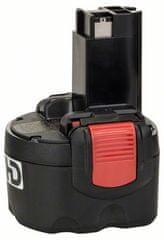 Bosch 9,6 V O-Pack-baterija (2607335682)