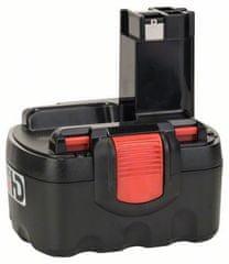 Bosch 14,4 V O-Pack-baterija (2607335686)