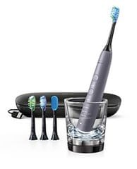 Philips zobna ščetka Sonicare Diamond Clean Smart HX9924/47