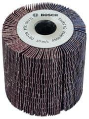 Bosch lamelni valj, 60 mm, zrnatost 120 (1600A0014W)
