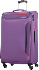 American Tourister Walizka Holiday Heat Spinner 79