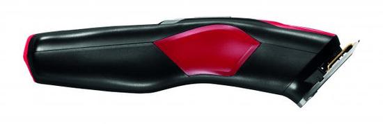 Ducati by Imetec GK 818 RACE