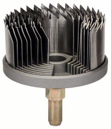 Bosch 8-delni komplet žaginih vencev (1609200243)