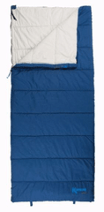 Kampa spalna vreča Kip Equinox, modra