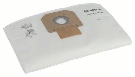 Bosch filtrska vreča iz flisa (2607432037)