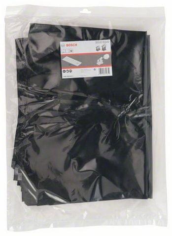 Bosch vrećica za odlaganje (2607432043)