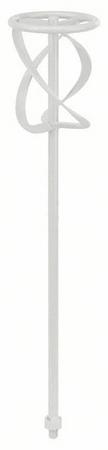 Bosch mešalna košarica (2607990014)