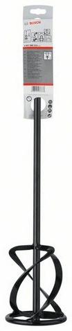 Bosch mešalna košarica (2607990016)