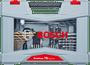 1 - Bosch 76-delni Premium komplet nastavkov, vijaki/svedri (2608P00234)