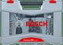 2 - Bosch 91-delni Premium komplet nastavkov, vijaki/svedri (2608P00235)