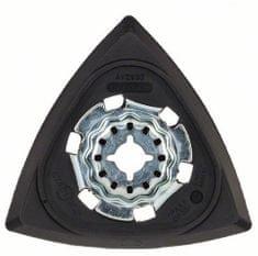 Bosch podložna delta plošča za brusni papir (2608000493) - Odprta embalaža