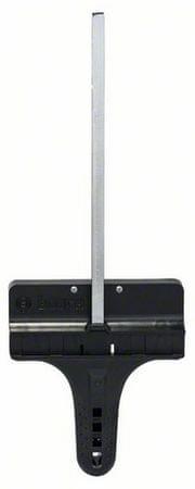 Bosch vzporedni omejevalnik (2608040289)