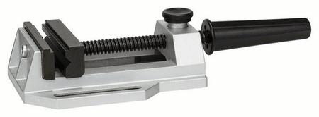 Bosch čeljusti za stroje MS 80 (2608030055)