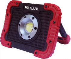 Retlux RSL 242