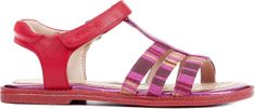 Geox sandały dziewczęce Karly