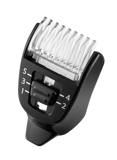Remington NE3870 Nano Lithium