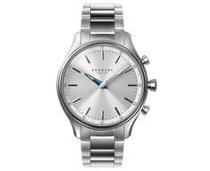 Kronaby Vodotěsné Connected watch Sekel A1000-0556
