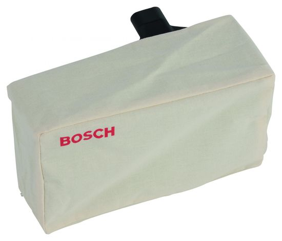 Bosch vrečka za prah za GHO 3-82 Professional (1605411022)
