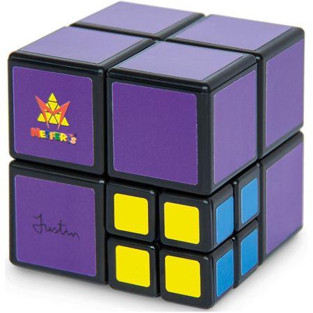 Recent Toys miselna igra Pocket Cube