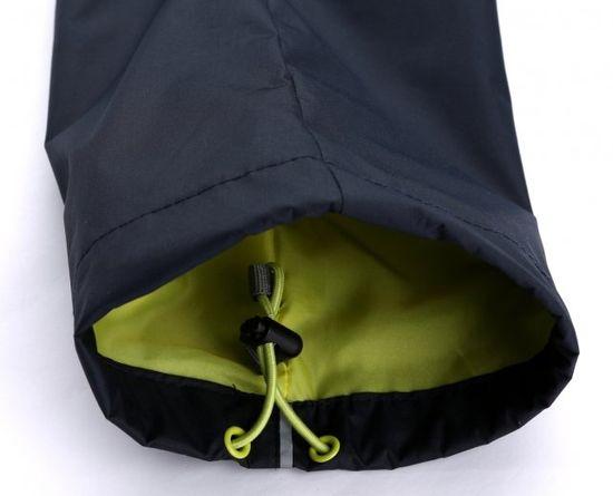 Loap fantovske športne hlače Vinko