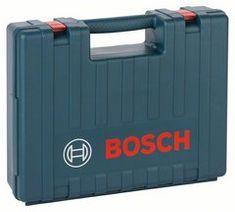 Bosch plastični kovček za orodje (2605438170)