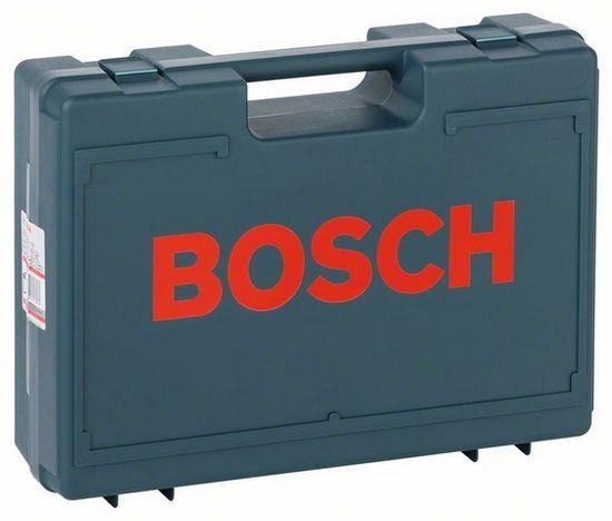 Bosch plastični kovček za orodje (2605438404)