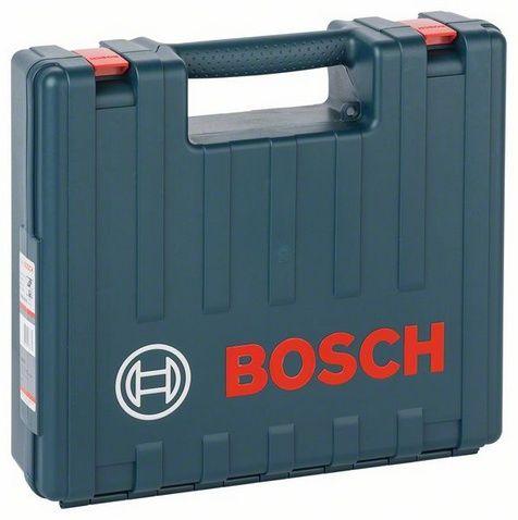 Bosch plastični kovčeg za alat (2605438667)