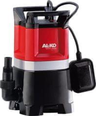 Alko Drain 12000 szennyvíz szivattyú