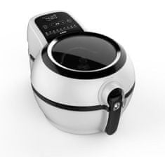 Tefal frytownica FZ760030 Actifry Genius