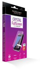webhiddenbrand-My Screen protector zaščitna folija za Sony Xperia XZ1 - Odprta embalaža