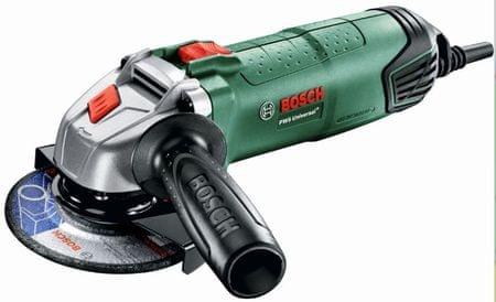 Bosch kotni brusilnik PWS Universal+ (06033A2407)