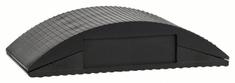Bosch ročna klada za brušenje (2607000635)
