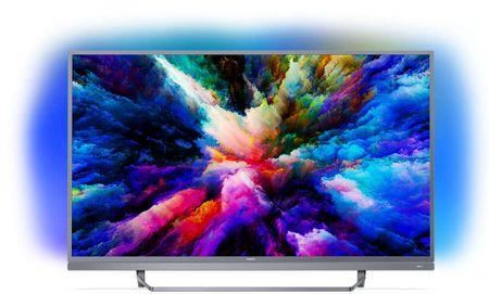 PHILIPS 49PUS7503 TV készülék