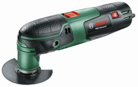 Bosch večnamensko orodje PMF Universal CE (0603102002)