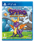 1 - Activision Spyro Reignited: Trilogy (PS4)