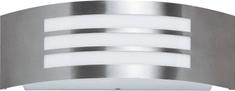 Retlux Venkovní svítidlo RETLUX RSM 101