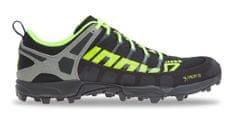 Inov-8 tekaški čevlji X-TALON 212, rumeno/sivi