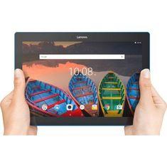 Lenovo tablični računalnik Tab 10, 2/16GB, Android (ZA1U0074BG)