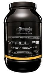 Nanox beljakovinski izolat iz sirotke Varcil R2, vanilija, 2000 g