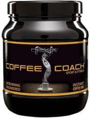 Nanox prašek Coffee Coach, kava