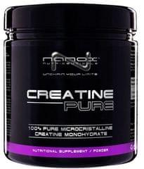 Nanox kreatin Pure, 300 g