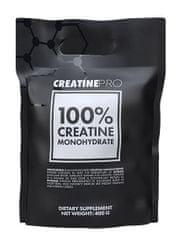 ProteinPro prašek CreatinPro, 400 g
