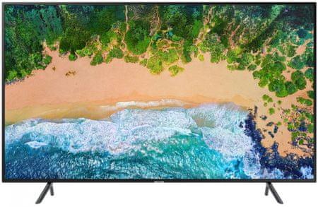 Samsung TV prijemnik UE40NU7192
