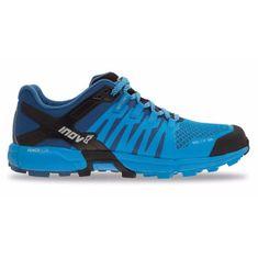 Inov-8 moški tekaški čevlji ROCLITE 305 (M), modro/črni