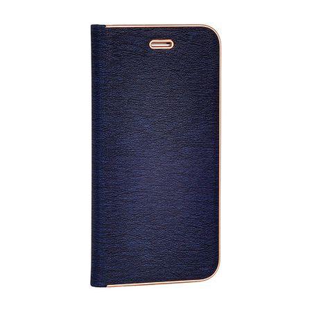 Havana preklopna torbica Premium za Samsung Galaxy Note 8 N950, modra