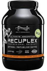 Nanox izotonični napitek Recuplex