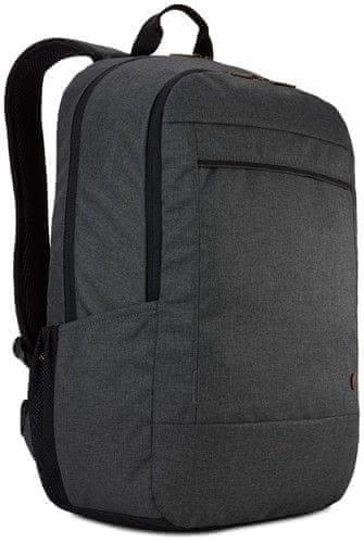 Case Logic Era batoh na 15,6″ notebook a 10″ tablet CL-ERABP116