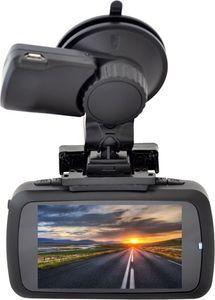Některé typy autokamer vás dokážou varovat i před radary a nebezpečnými místy.
