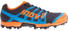 Inov-8 tekaški čevlji X-TALON 200